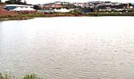 V�rzea Paulista - Lagoa da Ponte Seca-Foto:Luciano Rizzieri