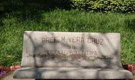 Vera Cruz - Vera Cruz - SP Foto dicasdeviagemnanyedede.blogspot
