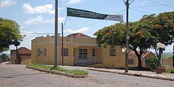 Vera Cruz - SP Foto dicasdeviagemnanyedede.blogspot