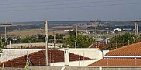 Vila Xavier-Foto:angelostabile