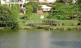Vinhedo - Vinhedo-SP-Condomínio Vista Alegre-Foto:Carlos Fante