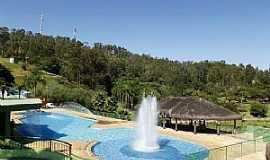 Vinhedo - Vinhedo-SP-Parque Municipal Jayme Ferragut-Foto:www.tripadvisor.com.br