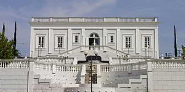 Vinhedo-SP-Museu do Imigrante-Foto:Carlos Fante