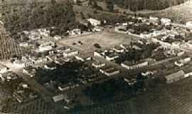 Vista Alegre do Alto - Vista Alegre histórica-Foto:JP.AMADO