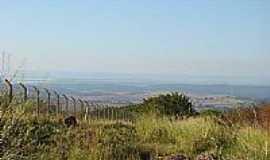 Vitoriana - Vista da região-Foto:carlos.kardoso