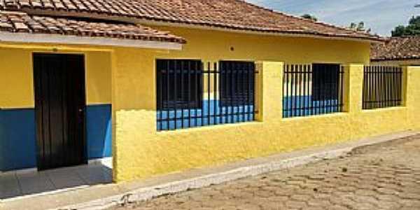 Imagens de Almas - Tocantins