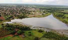 Alvorada - Alvorada-TO-Setor Lagoa da Ema-Foto:www.alvorada.to.gov.br