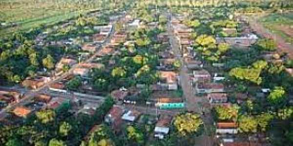 Angico-TO-Vista aérea-Foto:infraestruturaangico.blogspot.com