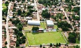 Araguacema - Araguacema - TO