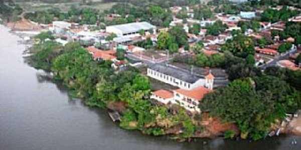 Araguacema - TO