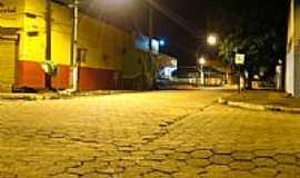 Araguaína - Rua das Mangueiras foto por Erick Aniszewski