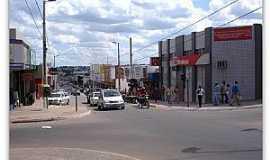 Araguaína - Imagens da cidade de  Araguaína - TO