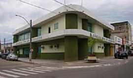 Araguaína - Câmara Municipal foto por Philip Moreland