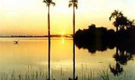 Araguaína - Lago Azul Rio Lontra