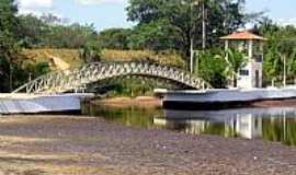 Aragua�na - Parque das �guas