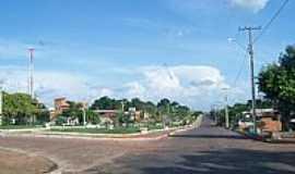 Augustinópolis - por nando cunha