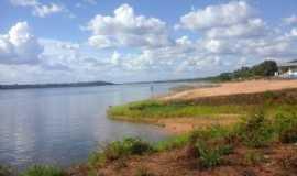 Barra do Ouro - Por VOLKSLANIA
