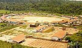Bom Jesus do Tocantins - Bom Jesus do Tocantins-Foto:pib.socioambiental
