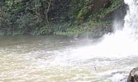 Cachoeirinha - Cachoeira