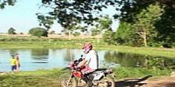 Pista de Motocross-Foto:wwwhigorealessandro