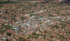 Colinas do Tocantins - Colinas do Tocantins - TO