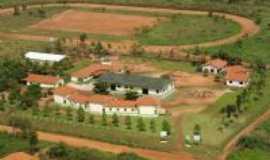 Colinas do Tocantins - Escola São José, Cursos Profissioalizantes, Por angelocolinas.blogspot.com