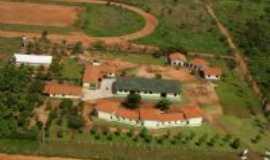 Colinas do Tocantins - Escola São José, Cursos Profissionalizantes, Por angelocolinas.blogspot.com