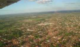 Colinas do Tocantins - Colinas do Tocantins, Por thiago alves da silva