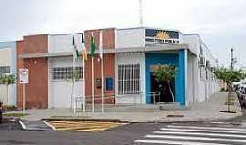 Crixás do Tocantins - Crixás do Tocantins-TO-Prefeitura Municipal-Foto:mpto.mp.br