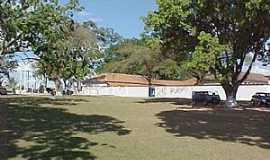 Dianópolis - Dianópolis-TO-Instituto de Menores-Foto:J. A. Valente Neto