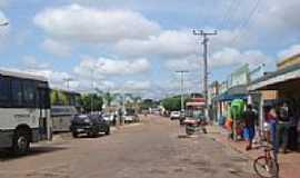 Divinópolis do Tocantins - Dvinópolis do Tocantins.