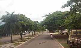 Divinópolis do Tocantins - Divinópolis Do Tocantins.