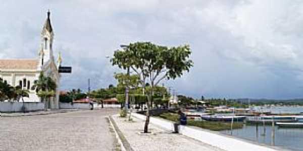 Salinas da Margarida - BA