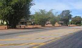 Figueirópolis - Figueirópolis por rutemar morari