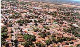 Formoso do Araguaia - Foto de Formoso do Araguaia