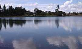 Formoso do Araguaia - Lago, por Pablo Morais Brito