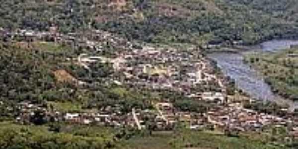 Vista de Salobrinho-Fotojornalsportnews.