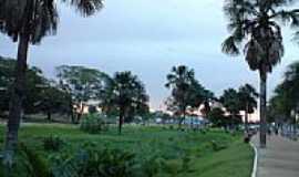 Gurupi - Avenida-Foto:VNB designed_