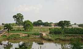 Gurupi - Campus UFT-Foto:MarKel26