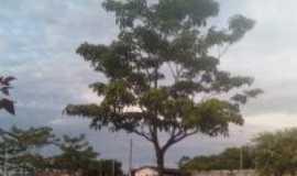 Itaporã do Tocantins - Por lais gomes