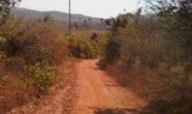 Itaporã do Tocantins - fazenda , Por lais gomes