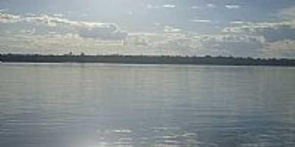 Rio Araguaia