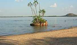 Lagoa da Confus�o - Imagem-Foto:Marcos Andr� (andrem�