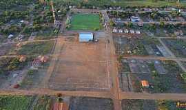 Maurilândia do Tocantins - Imagens da cidade de Maurilândia do Tocantins - TO