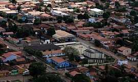 Miranorte - Miranorte - TO Foto Prefeitura Municipal