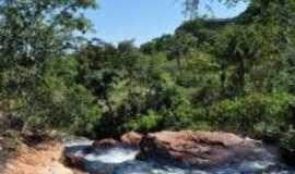 Monte do Carmo - cachoeira do su, Por Gustavo Gonçalves Fernandes