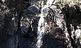 Monte do Carmo -