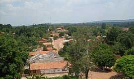 Nazaré - Imagens da cidade de Nazaré - TO