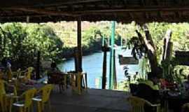 Novo Acordo - Beira do Rio Sono-Foto:zelit