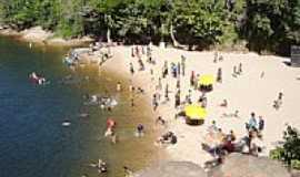 Novo Acordo - Praia de Novo Acordo por giovanerm